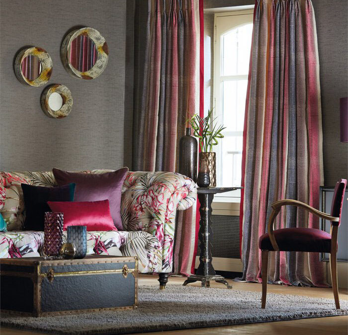 Consejos para decorar tu hogar de forma eficiente