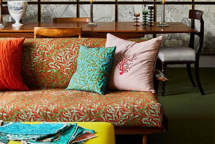 10 ideas para decorar tu hogar
