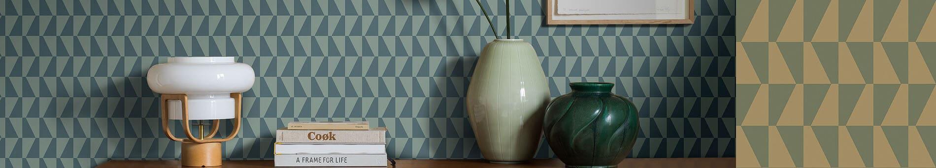 papel-pintado-estilo-geometrico