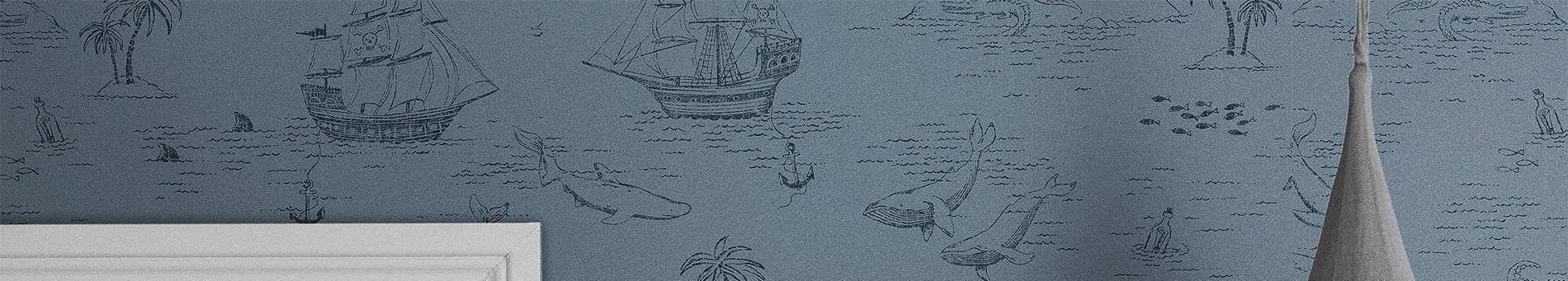 papel-pintado-estilo-mar