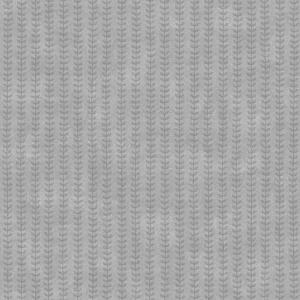 Papel pintado estilo rayas en tonos gris Botanical Stripe 6863