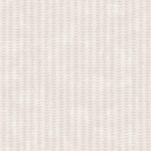 Papel pintado estilo rayas en tonos beige Botanical Stripe 6865