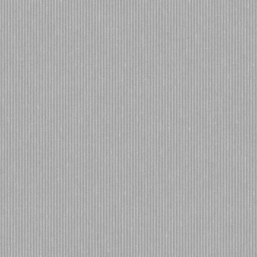 Papel pintado estilo rayas color gris Harvest Stripe 6853