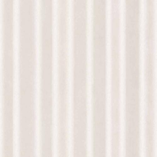 Papel pintado estilo rayas en color blanco, beige y rosa Watercolour Stripe 6867