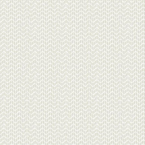 Papel pintado estilo geométrico color beige Limonaia Wave CY1549