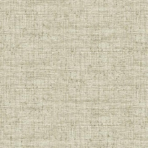 Papel pintado liso color beige Papyrus Weave CY1556