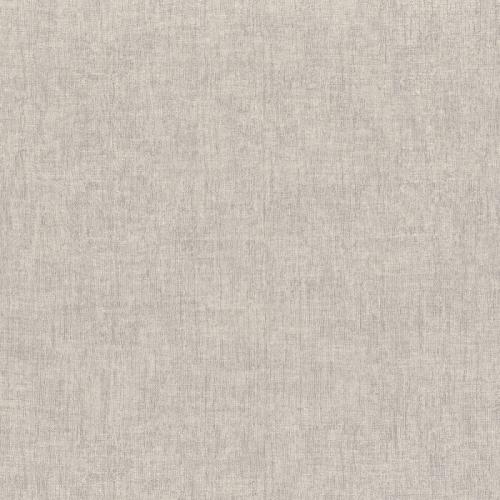 Papel pintado de estilo liso en color gris Diola 75150304