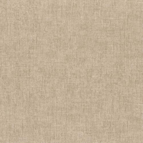 Papel pintado de estilo liso en color beige Diola 75150610