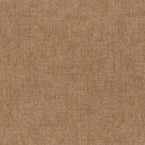 Papel pintado de estilo liso en color marrón Diola 75151018