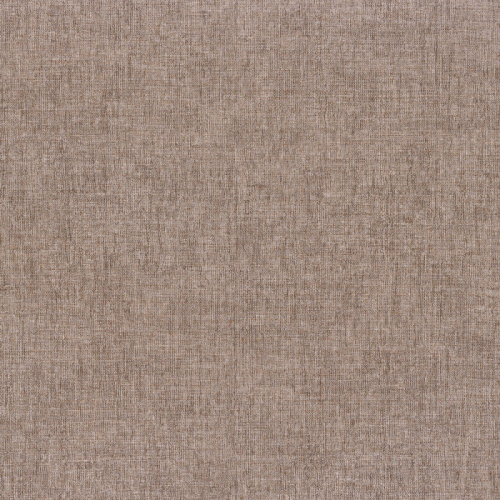 Papel pintado de estilo liso en color marrón Diola 75151120