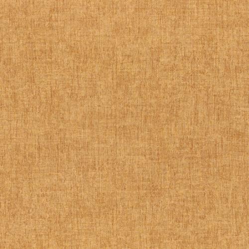 Papel pintado de estilo liso en color marrón Diola 75151222