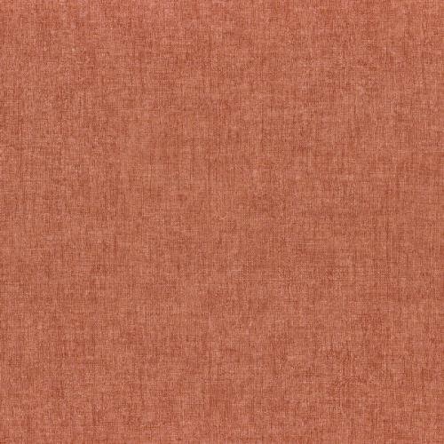 Papel pintado de estilo liso en color rojo Diola 75151426