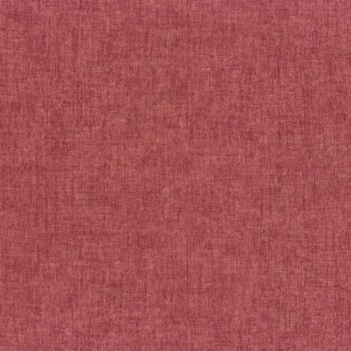 Papel pintado de estilo liso en color fucsia Diola 75151630