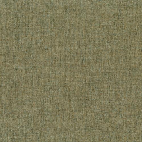 Papel pintado de estilo liso en color verde Diola 75152038