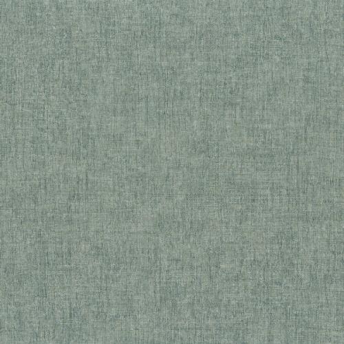 Papel pintado de estilo liso en color verde Diola 75152242