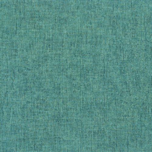 Papel pintado de estilo liso en color verde Diola 75152344