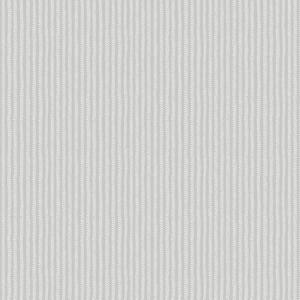 Papel pintado de estilo rayas en tonos de color gris Shodo SR1509