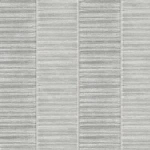 Papel pintado de estilo rayas en color gris Southwest SR1526