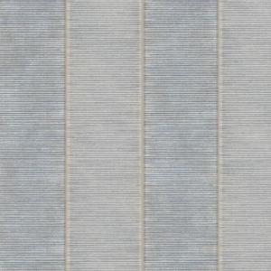 Papel pintado de estilo rayas en color azul Southwest SR1527