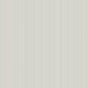Papel pintado de estilo rayas en color beige Cascade Stria SR1557