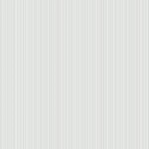 Papel pintado de estilo rayas en color gris Cascade Stria SR1558