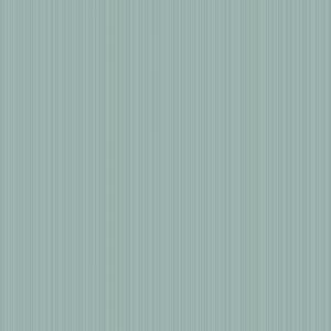 Papel pintado de estilo rayas en color azul claro Cascade Stria SR1560