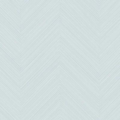 Papeles de estilo zig zag