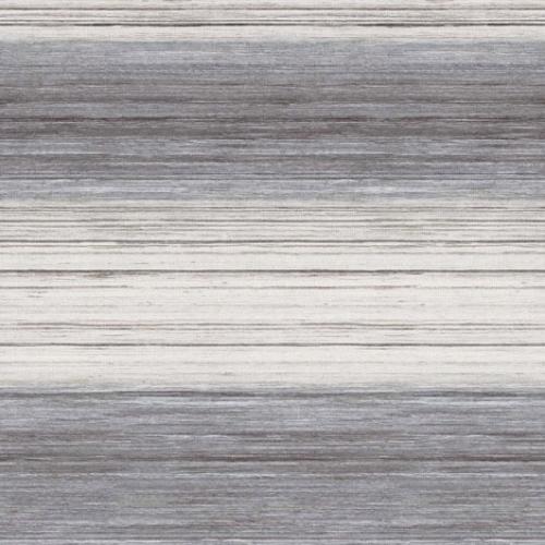 Papel pintado estilo rayas en tonos grises Kozo Stripe W7552-02
