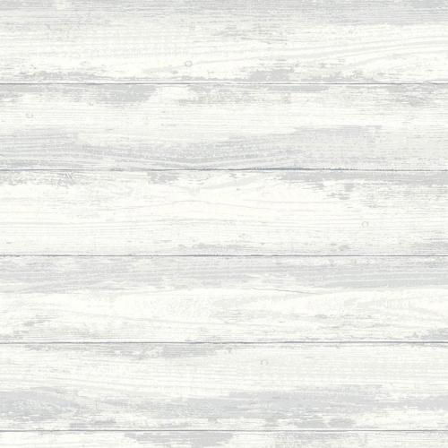 Papel pintado estilo acabados naturales en tonos de color gris Truro EC81400
