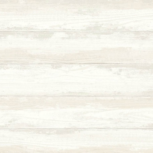 Papel pintado estilo acabados naturales en tonos de color beige Truro EC81405