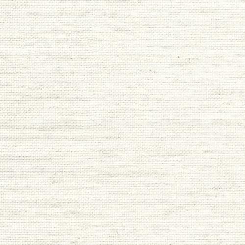 Papel pintado de estilo fibra natural liso en color natural Villa Garden Texture T10849