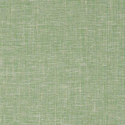 Papel de estilo fibra natural liso