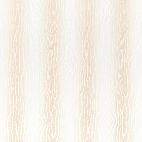 Tela de estilo acabados naturales en color beige Traduzione W710810